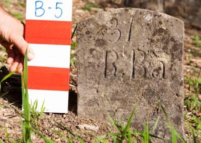 Bach Reka | B-5