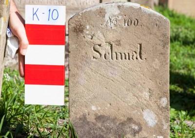 Schmal| K-10