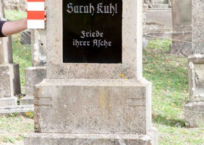 Kuhl Sarah | L-19