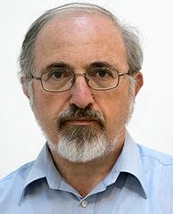 Professor Moshe Caine
