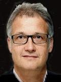 Professor Stefan Simon