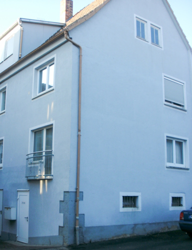 13 Schlossgasse 5