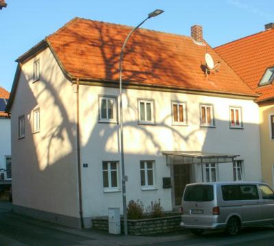 Heinemann Kuhl