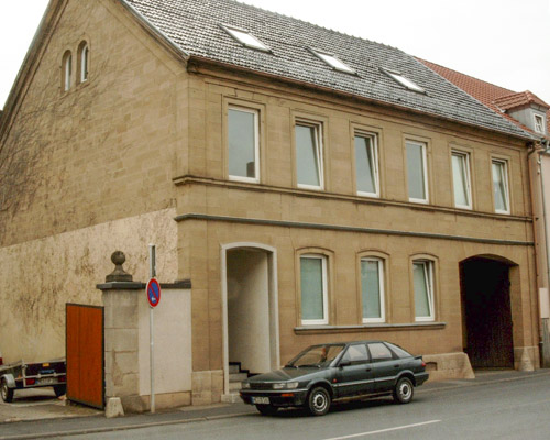 108 Hauptstrase 6