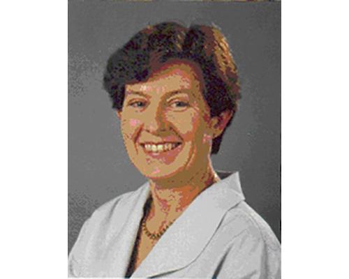 Ilse Mittel-Edit