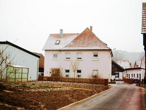 63,5-Judenschule
