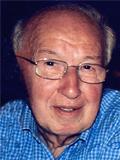 Professor Josef Hesselbach